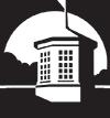 Haverford College Service Disruption Updates